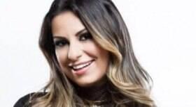 Influenciadora Lívvia Bicalho é morta pelo companheiro