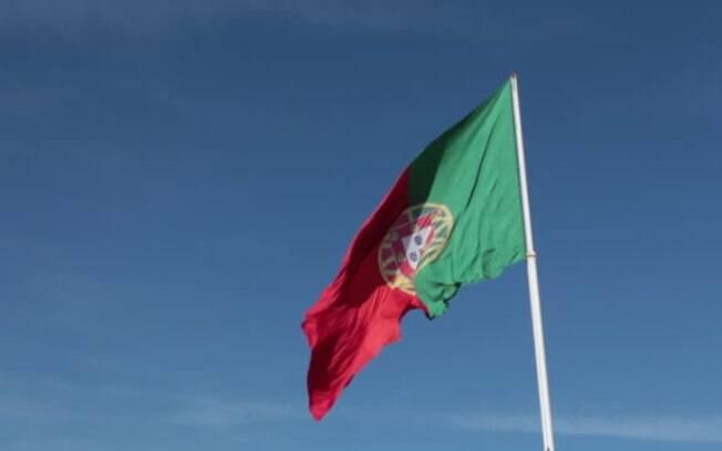 Um quarto dos imigrantes em Portugal são Brasileiros