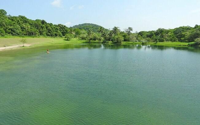 Aproveite um final de semana de ecoturismo em Bonito