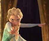 """""""Frozen"""" ganha Oscar de animação"""