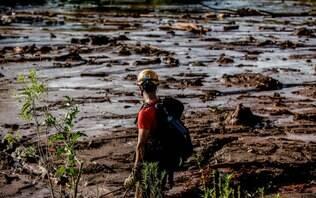Vale tem 59 barragens que oferecem alto potencial de dano