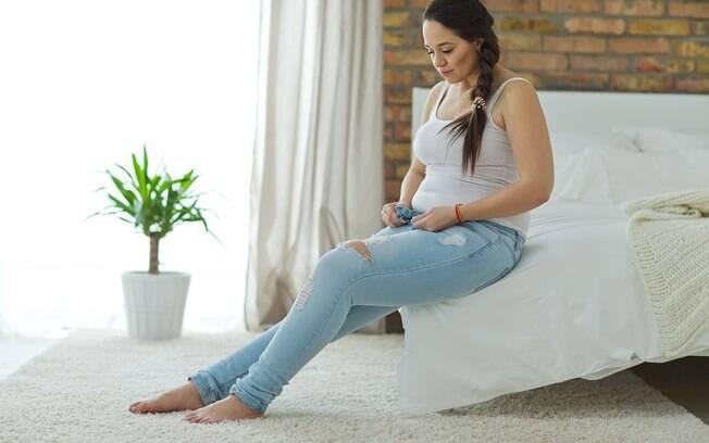 Uma noite ruim de sono pode contribuir para o acúmulo de calorias e, consequentemente, ajuda a aumentar o peso