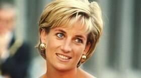 Palavras finais da princesa Diana são reveladas