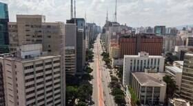 São Paulo retorna à fase vermelha nesta 2ª feira; veja o que volta a funcionar