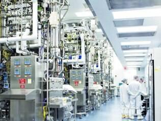 Setor químico liderou as demissões da indústria com 8.530 vagas a menos