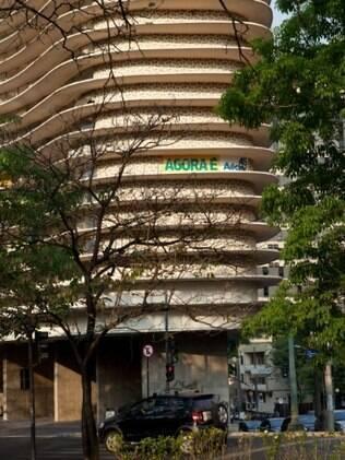 Prefeitura informou que não autoriza publicidade eleitoral em edifícios tombados, por recomendação do MPF