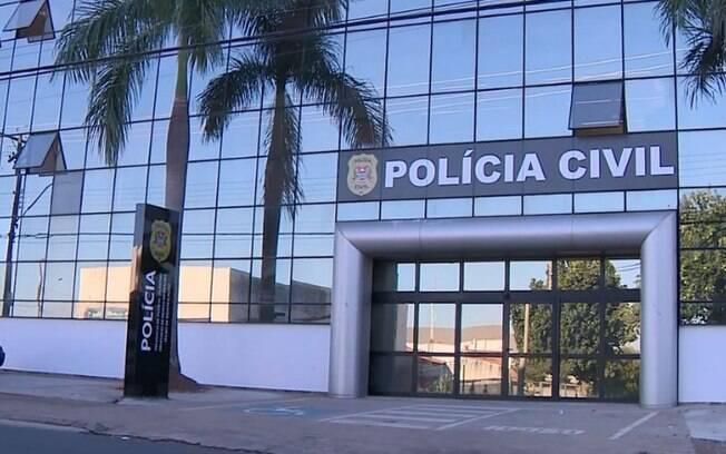 Foragido da Justiça é preso em Americana após tentar subornar PMs com R$ 50 mil