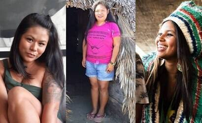Dia do Indígena: as lutas das mulheres indígenas no Brasil