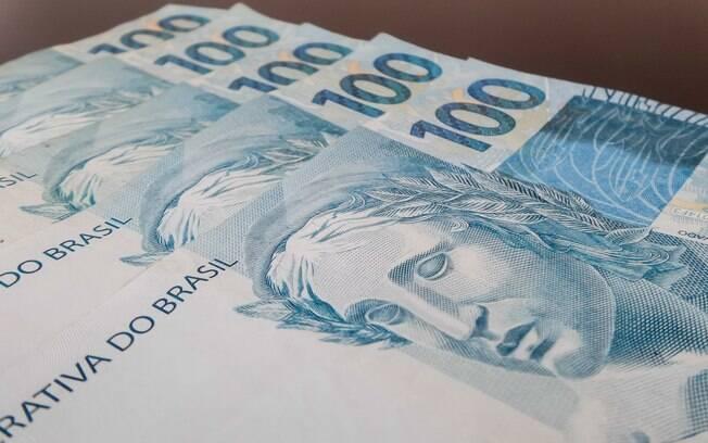 Segundo coordenador da FGV, inflação observada pelo setor de serviços é reduzida por conta da baixa demanda
