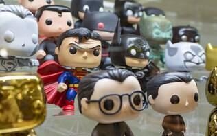 Orgulho geek: conheça as 10 cidades mais nerds do Brasil