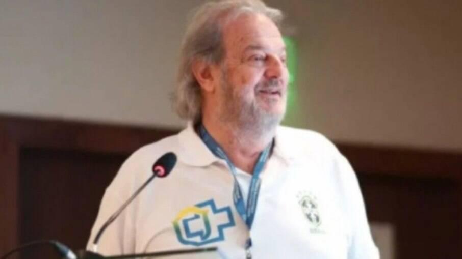 Jorge Pagura