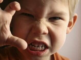 Isolado, o comportamento hiperativo não significa que a criança tenha o Transtorno do Déficit de Atenção e Hiperatividade