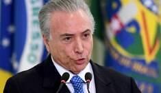 O que mudou na economia na transição entre Dilma e Temer?