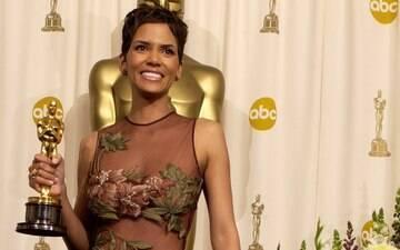 Oscar teve mais indicados negros que o Globo de Ouro nos últimos 20 anos