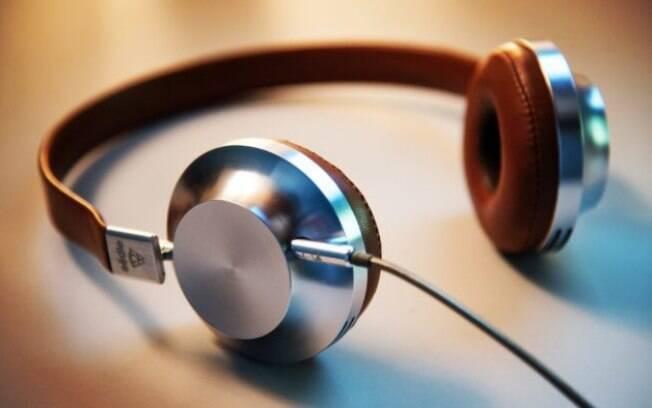 Como ouvir msica online [6 servios de streaming]