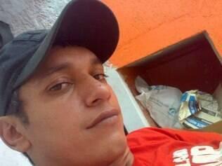 Santos será enterrado na tarde desta sexta-feira (5)