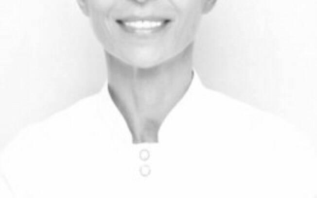 O 50 Best homenageia Dominique Crenn com o Icon Award 2021