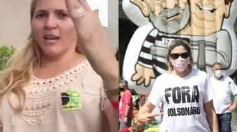 Maior estelionatário do Brasil, afirma ex-