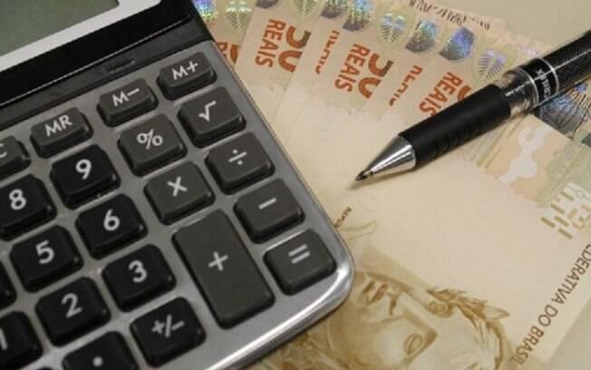 A estimativa é que 28,5 milhões de contribuintes entreguem a declaração entre os dias 1º de março e 29 de abril