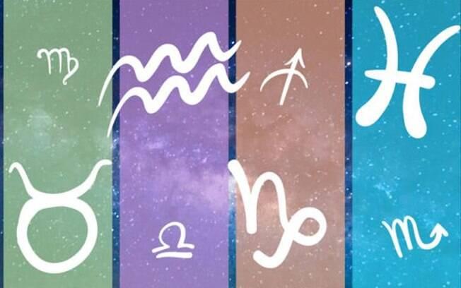 Entenda mais sobre os elementos dos signos