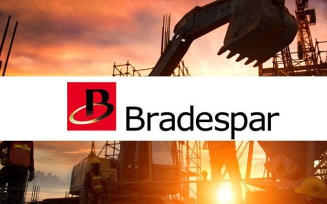 Bradespar (BRAP4) reduz capital em R$ 5,26 bi e troca suas ações por ativos da Vale (VALE3)