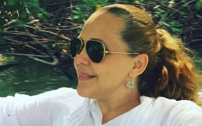 Anos na casa, a atriz Isabela Garcia também foi uma das atrizes que acabou saindo da emissora nos últimos tempos