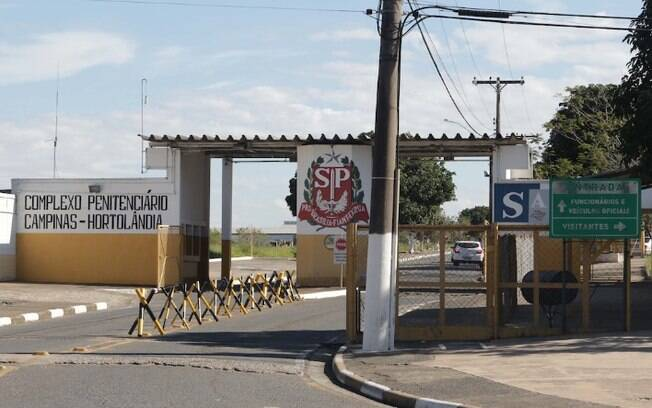 SP retoma vistas ao sistema penitenciário neste final de semana após 8 meses