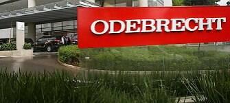PF aponta formação de cartel em licitações da OAS e Odebrecht na Petrobras