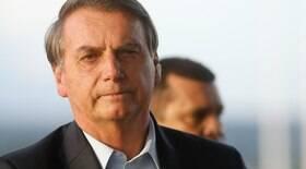 Bolsonaro xinga contrários a tratamento precoce: