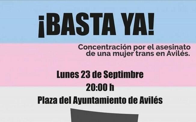 Comunidade LGBT convoca protestos na Espanha