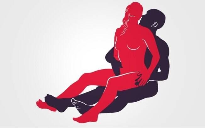 Um orgasmo com muitos significados - 2 part 7