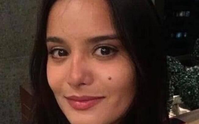Conheça Ana Verena, a esposa do ator Fábio Assunção