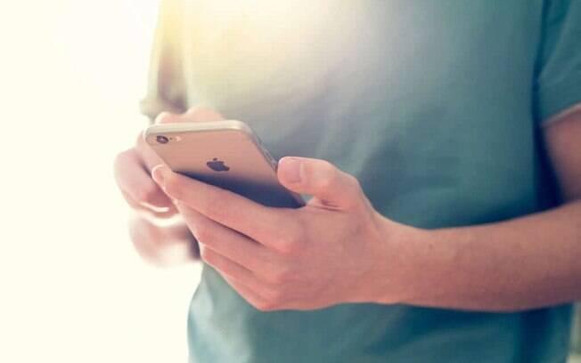 FBI  processado por usar software de desbloqueio de celulares