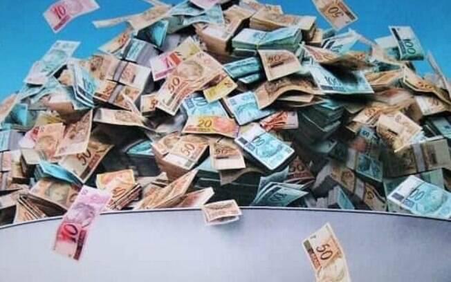 Número de milionários no mundo cresce 10% em meio a pandemia, revela Credit Suisse