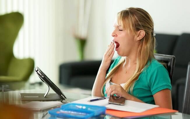 Preguiça em plena segunda-feira? O que você come pode te ajudar a acabar com o cansaço e encarar melhor a semana