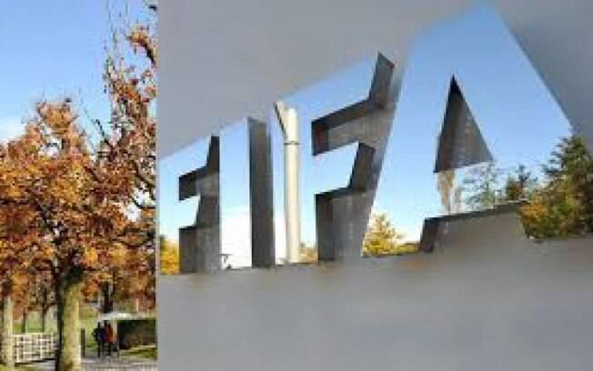 Cruzeiro lança portal da transparência para a 'Operação FIFA'