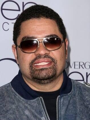 O rapper Heavy D morreu aos 44 anos