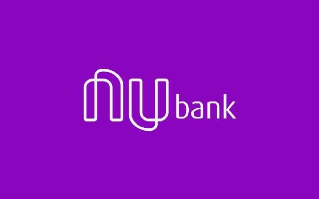 IPO: Nubank busca avaliação de US$ 55 bi e fazer parte das 100 maiores empresa dos EUA