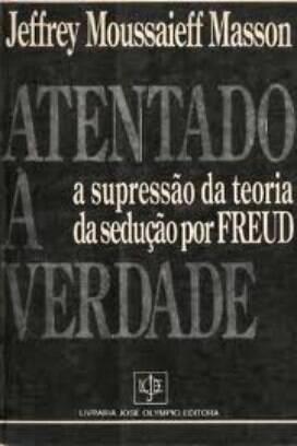 Biografias sobre Freud. Foto: Divulgação