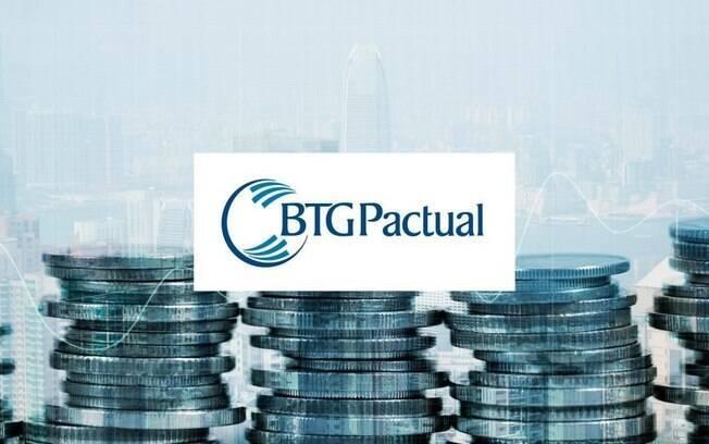 BTG Pactual (BPAC11) vende 40% da Credpago há R$ 1,4 bilhão para Loft