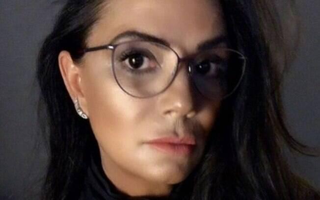 Luiza Brunet responde seguidora e é acusada de preconceito