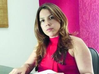 Lilian Salgado diz que princípio da isonomia vale mais que decreto