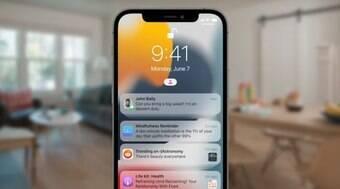 iOS 15 chega hoje: confira como atualizar o sistema do seu iPhone