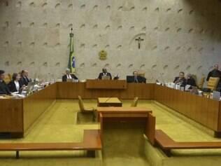 Para o Ministério Público, a estimativa é que o aumento gere um gasto excedente de R$ 226 milhões