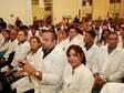 Seis meses após saída de médicos cubanos, governo não sabe como suprir demanda