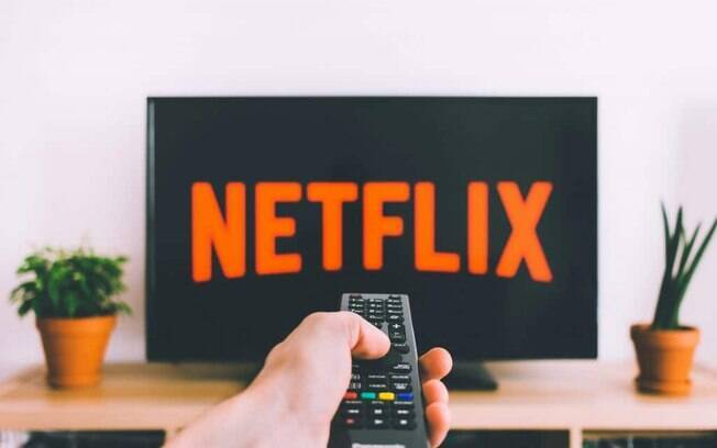 Netflix perdeu cerca de meio milhão de assinantes no 2º trimestre