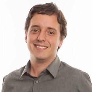 Caio Boggis: