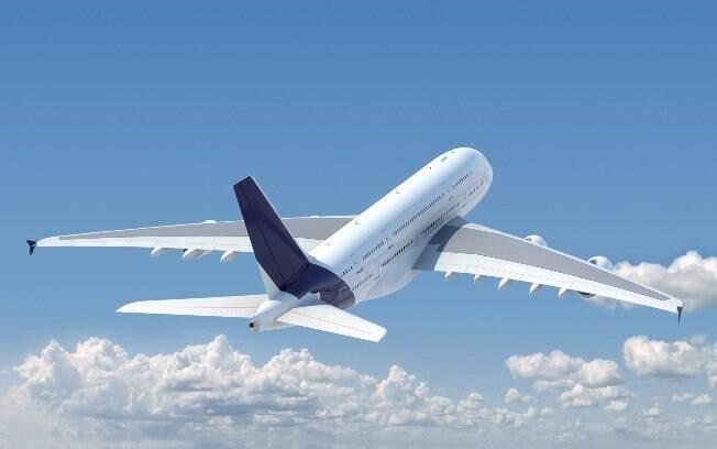 Skyscanner é uma boa opção para quem deseja encontrar as passagens aéreas mais baratas em viagens corporativas