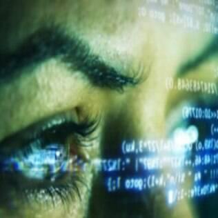 A proposta fere a chamada neutralidade de rede, um dos pilares do Marco Civil da Internet