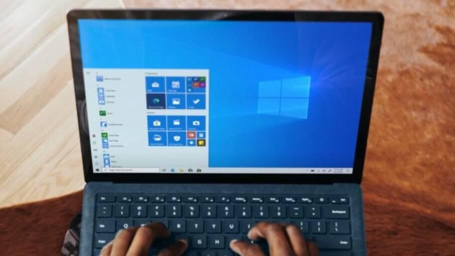 Microsoft pede atualização de sistemas após falha no Windows que pode facilitar invasões de hackers